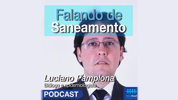 Luciano Pamplona