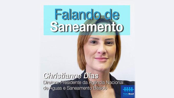 Podcast_Trata_Brasil_