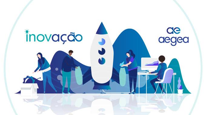 Startups inova saneamento